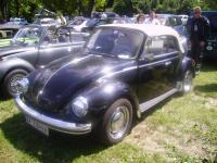 kafertreffen-laxenburg53.JPG