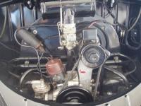 kohlruss-kafermotor.jpg