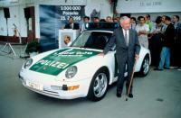 1996-ferry-porsche-1000000-sportwagen-911-993.jpg