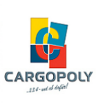 cargopoly_logo_bunt.png