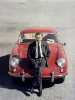 ferry-porsche-356-b-coupe.jpg
