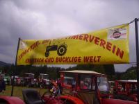 oldtimertreffen-weisses-kreuz-09-16.JPG