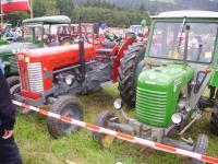 oldtimertreffen-weisses-kreuz-09-32.JPG