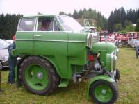 oldtimertreffen-weisses-kreuz-09-46.JPG