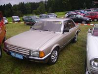 oldtimertreffen-weisses-kreuz-09-67.JPG