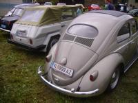 oldtimertreffen-weisses-kreuz-09-70.JPG