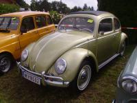 oldtimertreffen-weisses-kreuz-09-79.JPG