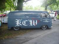 kafertreffen-furstenfeld-2009-187.JPG