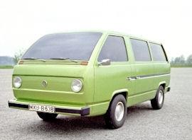 vw-bus-t3-designmodell.jpg