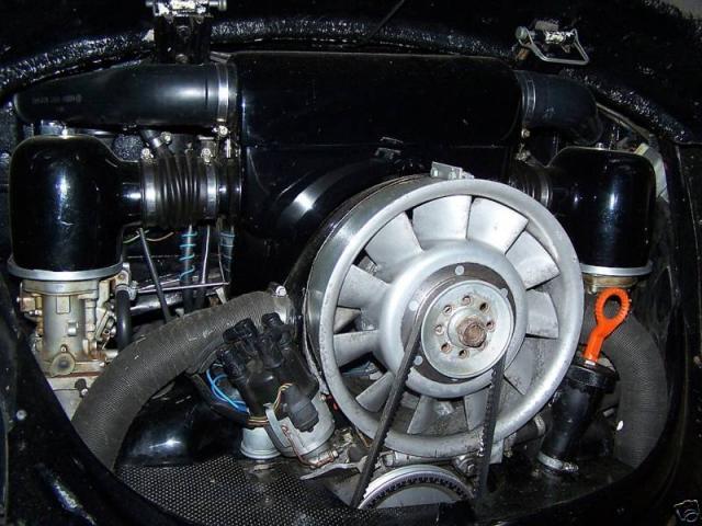 vw-kafer-1303-umbau-mit-porsche-914-typ-4-motor.jpg