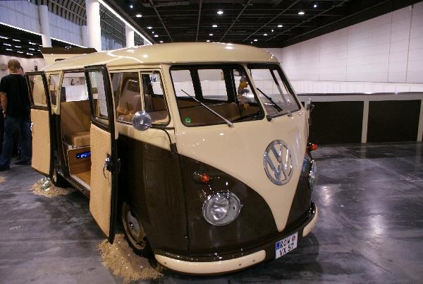 car-style-vw-bus-t1.jpg
