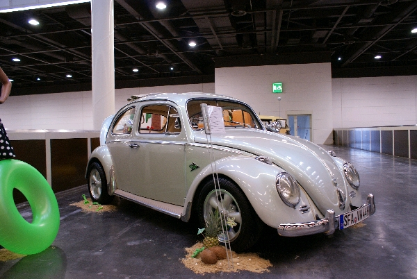 car-style-vw-kafer.jpg