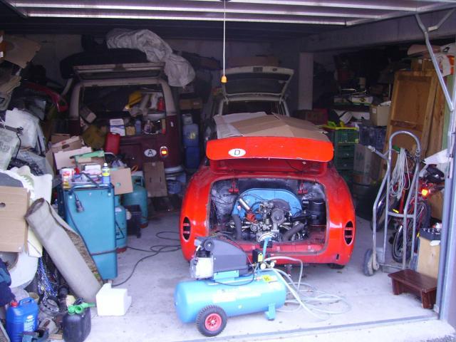 opas-und-meine-garage.jpg