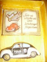 vw-kafer-modellauto-blech-polizei2.JPG