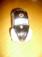 vw-kafer-modellauto-blech-polizei5.JPG