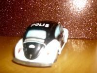 vw-kafer-modellauto-blech-polizei7.JPG