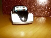vw-kafer-modellauto-blech-polizei8.JPG