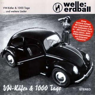 welle-erdball-vw-kafer-und-1000-tage-song.jpg
