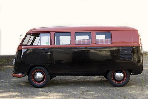westfalia-t1-campingbox-1953.jpg