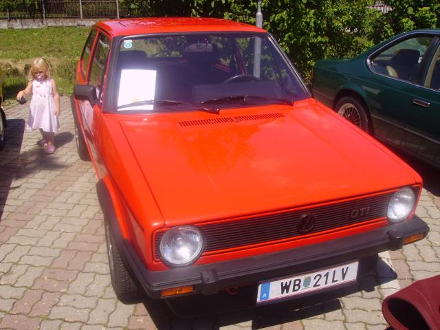 bad-erlacher-kirtags-oldtimer23.JPG