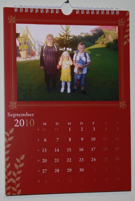 extrafilm-wandkalender.jpg