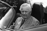 Prof. Dr. h. c. Ferdinand Anton Ernst Porsche