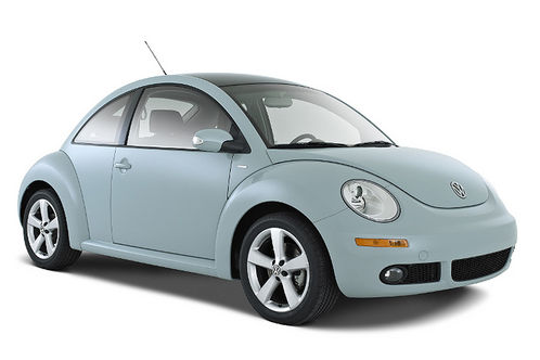 vw-beetle-final-edition-limousine-fur-die-usa.jpg