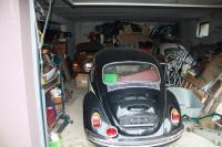 vw-kafer-garage-mit-kafer.JPG