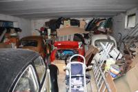 vw-kafer-garage-mit-karmann-ghia.JPG