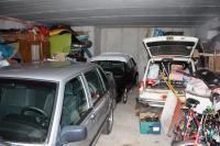 vw-kafer-garage-mit-typ3.JPG