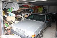 vw-kafer-garage.JPG
