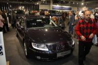 vienna-auto-show24.JPG