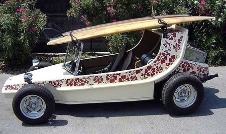 vw-buggy-1971asvebuggy.jpg