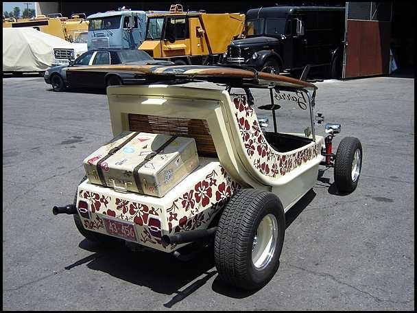 vw-buggy-dune.jpg