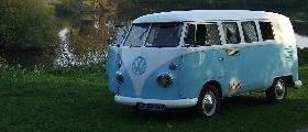 vw-bus-t1-1965-von-welltenbummler.jpg