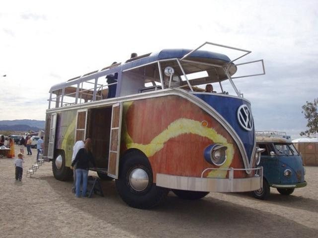 vw-bus-t1-samba-riese.jpg