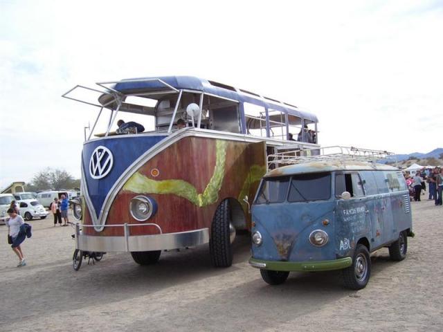 vw-bus-t1-samba-riesig.jpg