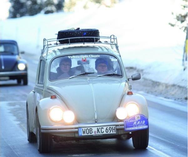 vw-kafer-1969-winter-trial-volkswagen-classic.jpg