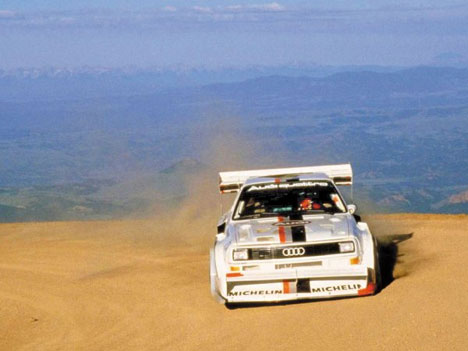 audi-quattro-pikes-and-peak.jpg