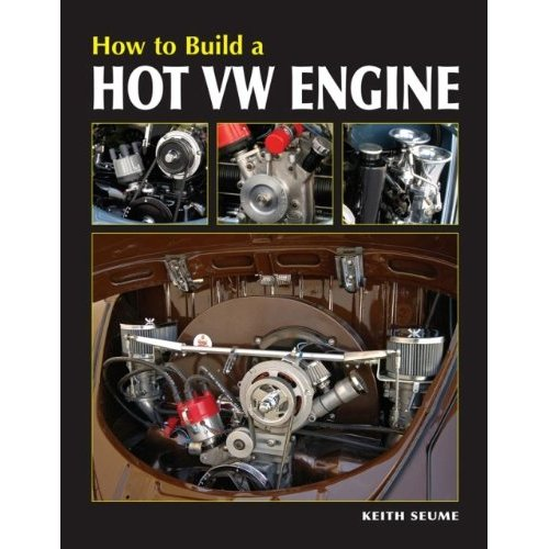 how-to-build-a-hot-vw-engine-von-keith-seume.jpg