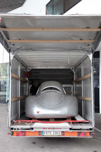 porsche-typ-64-transport.jpg