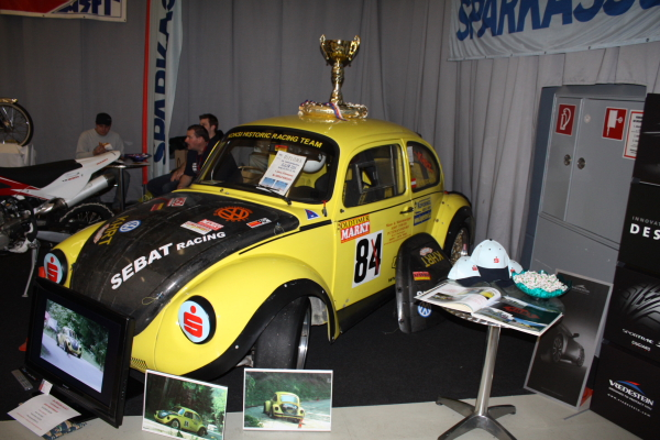 racingshow102.JPG