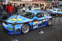 racingshow17.JPG
