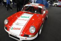racingshow41.JPG