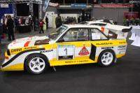 racingshow44.JPG