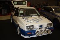 racingshow96.JPG