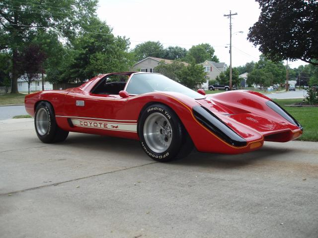 coyote-vw-kit-car-hardcastle-mc-cormick.jpg