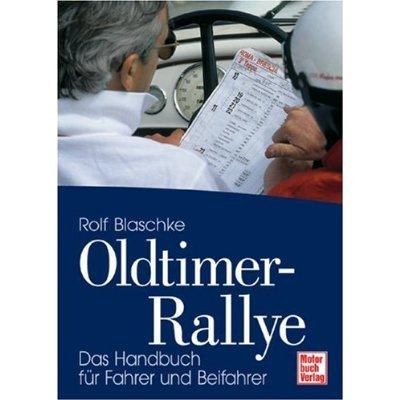 oldtimer-rallye-das-handbuch.jpg