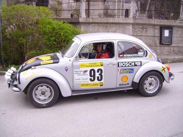 rallye0034.JPG