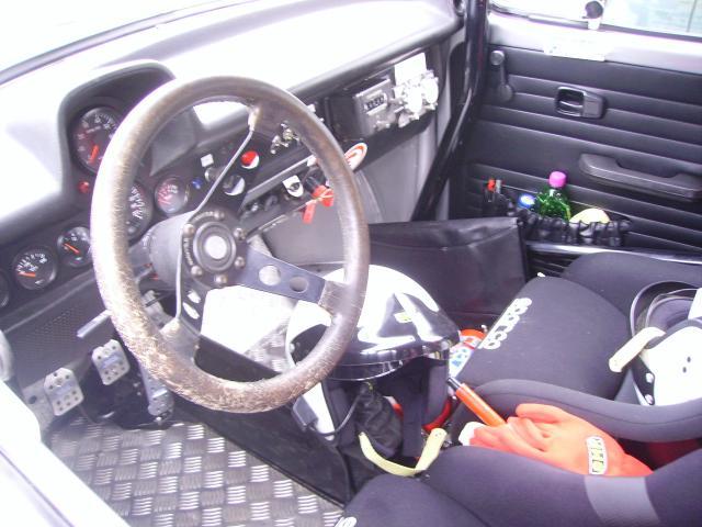 rallye0079.JPG